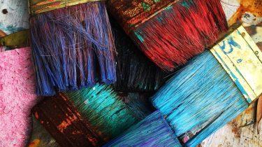 Kleurplaten Volwassenen Waarom.Waarom Kleurboeken Niet Alleen Voor Kinderen Zijn Bedrock