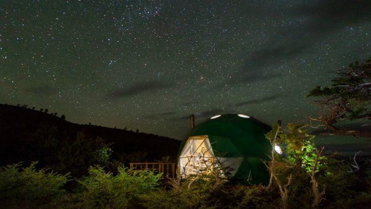 ecocamp, patagonia, chili (3)