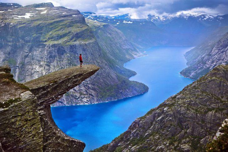 wandelen, zweden, hikes, hiken, hike-trolltunga-1024x683