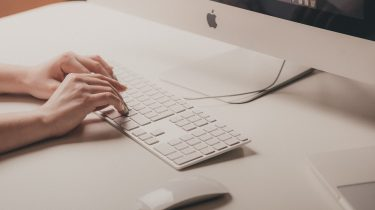 verminder je werkstress