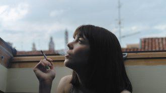 roken slecht
