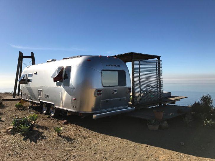 airbnb, hangmatten, campers, boomhutten