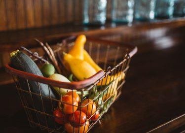 plasticvrije supermarkt