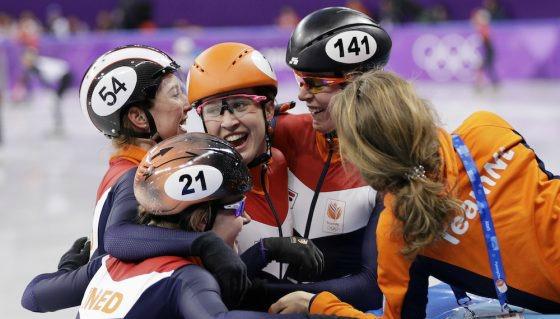 psychologische eigenschappen, jorien ter mors, olympisch kampioen (1)