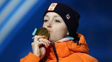 psychologische eigenschappen, jorien ter mors, olympisch kampioen