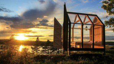 72-hour-cabin-zweden-1024x540