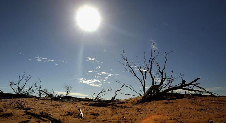 wetenschappers, aarde, mensheid, klimaat, milieu (1)