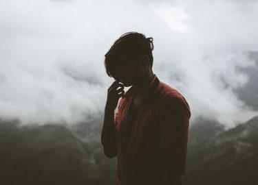 nooit meer antidepressiva