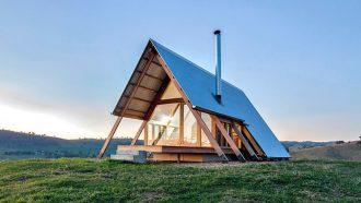 bedrock-minimalistisch-huis
