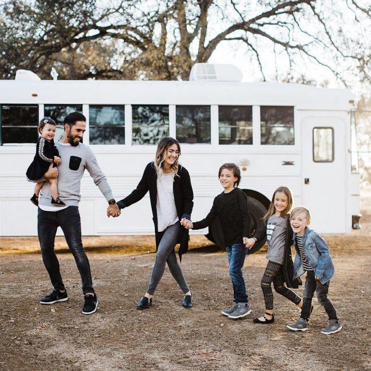 bedrock-tiny-house-groot-gezin