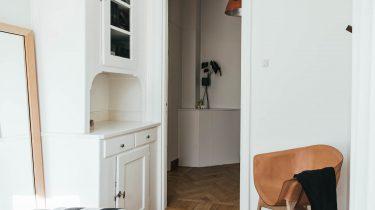 duurzame alternatieven huis