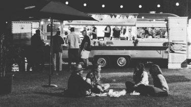 foodfestivals