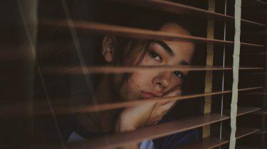 psychische stoornissen stigma