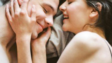 Waarom je relatie niet is zoals verwacht