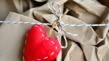 Duurzaam cadeau voor moederdag