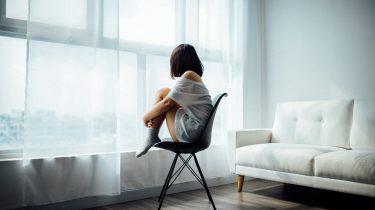 dating een persoon met een mentale ziekte