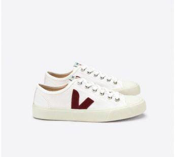 Bedrock vegan schoenen