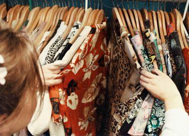 Slow Fashion Summmer
