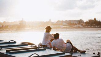 relatie met groot leeftijdsverschil