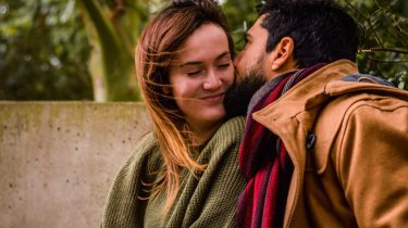 Dating mentale ziekte 100 procent vrije moslim dating