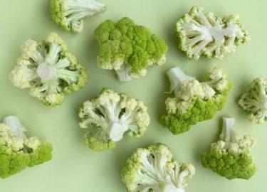 smaakpapillen veranderen als je vega of vegan wordt