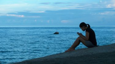 werkgevers verwachten bereikbaarheid op vakantie