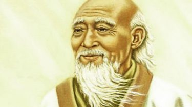 20 mooiste quotes Lao Tzu