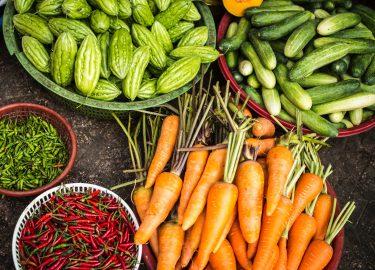 groenten
