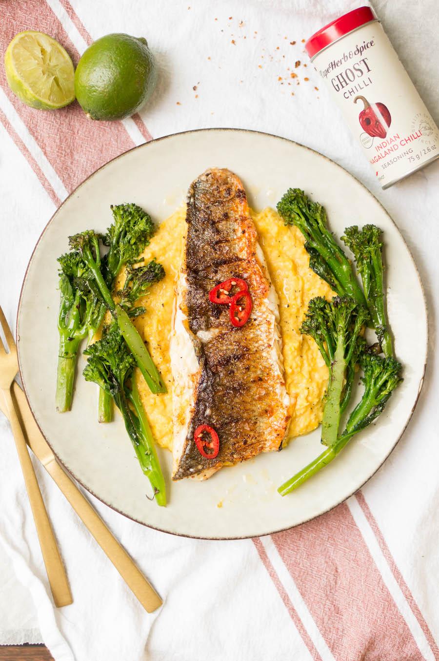 wat mag je eten bij pioppi dieet