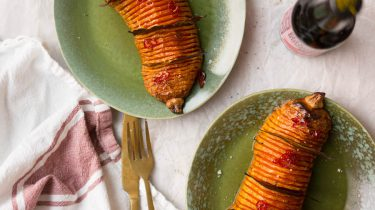 vegetarisch-recept-hasselback-pompoen-1
