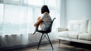 introvert of extravert, kenmerken, ambivert