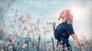zelfliefde meditatie