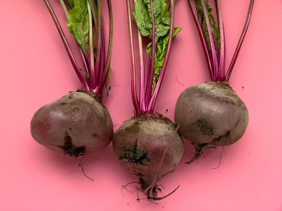 Afbeelding de 5 principes van circulair koken: plantaardig eten