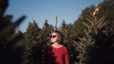 Kerstboom Kopen Wees Duurzaam En Huur Er Een Bedrock