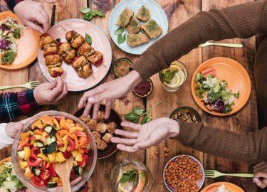 meals unite