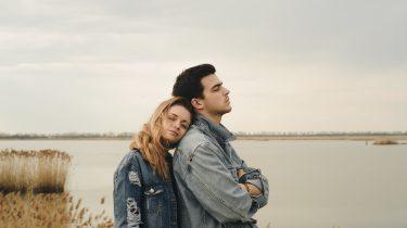 Oliver en Felicity dating fanfictie