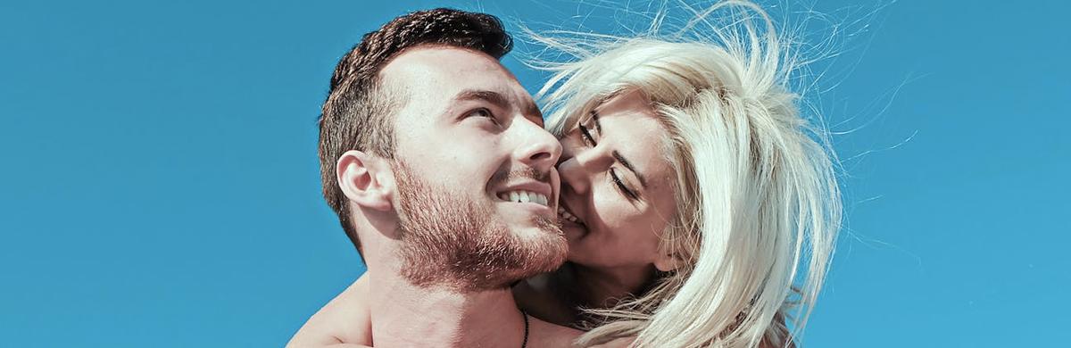 8 effectieve manieren om je relatie om zeep te helpen