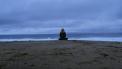 Screenshot uit de documentaire heal