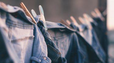 Afbeelding bij duurzame kledingmerken