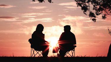eerste date Dating tips CS gaan concurrerende matchmaking traag
