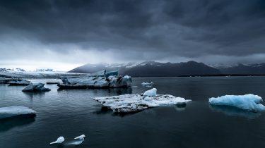 Afbeelding klimaatverandering klimaatontkenners