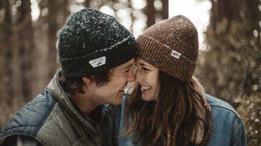 koppels dating site NZ Sample online dating profiel header
