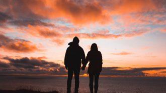 signalen slechte relatie