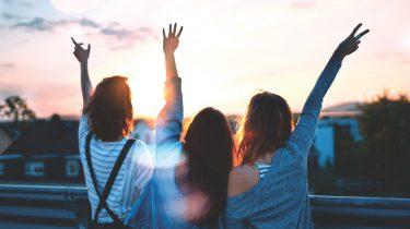 vrienden met voordelen dating login dating een nieuwe weduwnaar