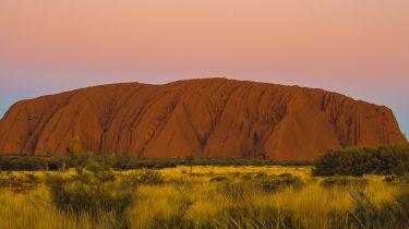 Aboriginals cultuur