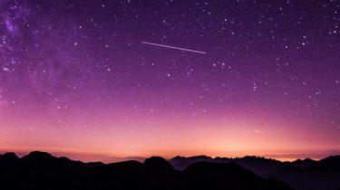 astro-agenda