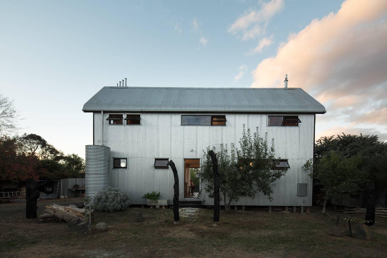 Afbeelding van duurzame Airbnb in Australië