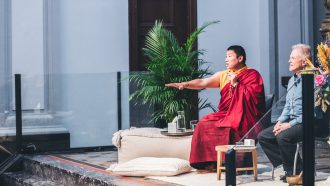 inner-peace-conference