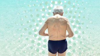 sporten zinvol op oudere leeftijd
