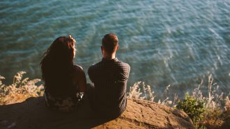 tips-break-up